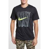 Nike SFS Every Damn Day T-Shirt, , hi-res