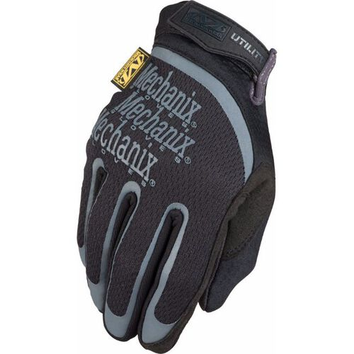 Mechanix Wear Utility All Purpose Gloves, , hi-res