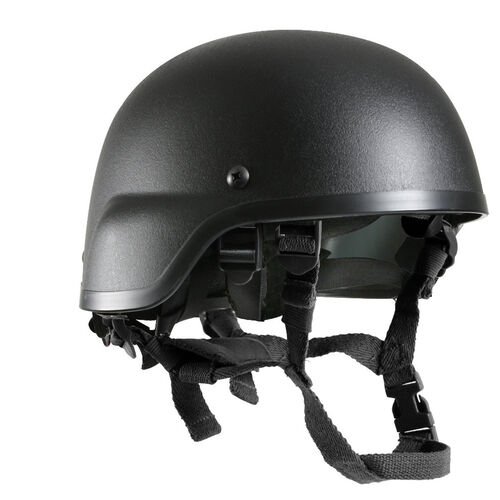 Rothco Chin Strap for Mich Helmet, , hi-res