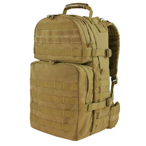 Condor Medium Assault Pack, , hi-res