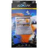 "LOKSAK aLOKSAK 16"" x 24"" Element-Proof Bag, , hi-res"