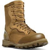 Danner USMC Rat Hot Steel Toe, , hi-res