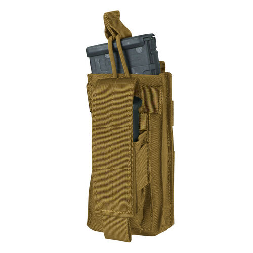 Condor M4 Single Kangaroo Mag Pouch, , hi-res