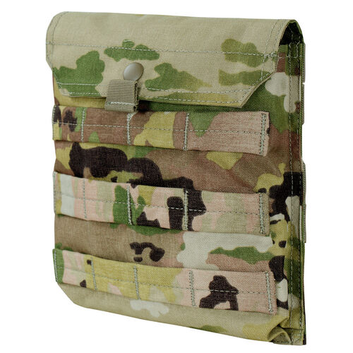 Condor Side Plate Pouch, , hi-res