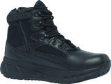 Tactical Research by Belleville Maximalist Tactical Boots, , hi-res
