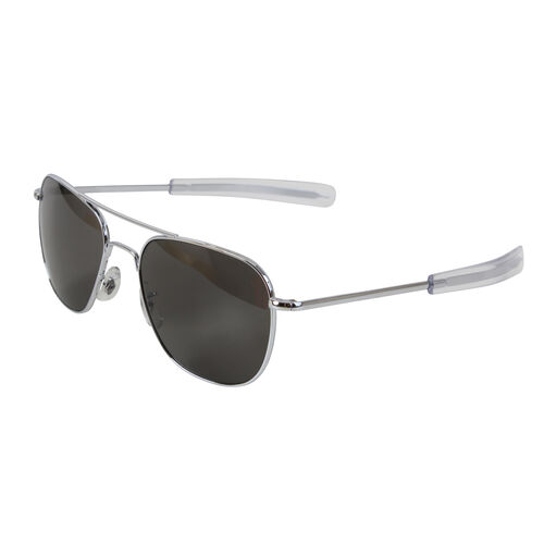 Rothco Genuine Government Air Force Pilots Sunglasses 55 MM, , hi-res