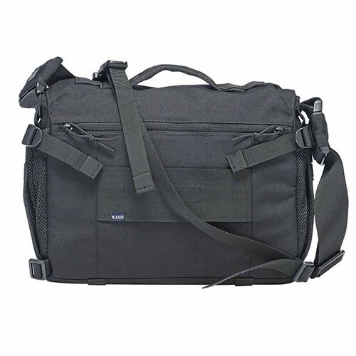 5.11 RUSH Delivery MIKE Bag, , hi-res