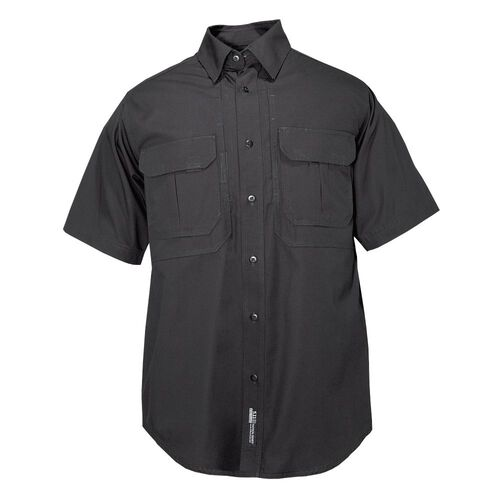5.11 Tactical® Short Sleeve Shirt, , hi-res