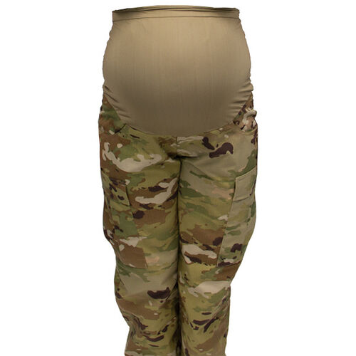 Propper® Maternity OCP Uniform Pants, , hi-res