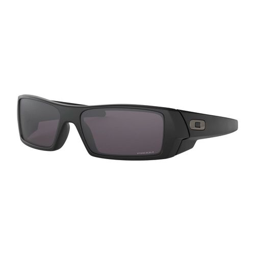 Oakley SI Gascan® Sunglasses with Prizm Lens, , hi-res