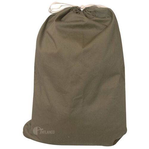 5ive Star Gear GI Spec Poly/Cotton Twill Laundry Bag, , hi-res