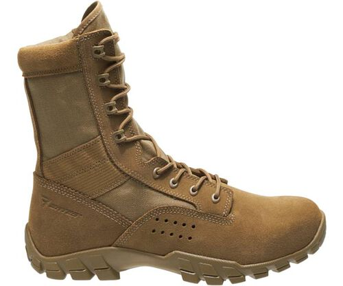 Bates 8 Inch Cobra Jungle Boots, , hi-res