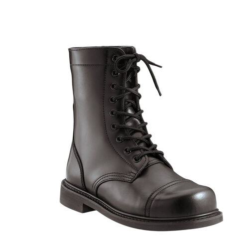 "Rothco GI Type 9"" Combat Boots, , hi-res"