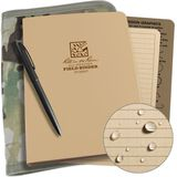 Rite in The Rain Tactical Ring Binder Kit, , hi-res