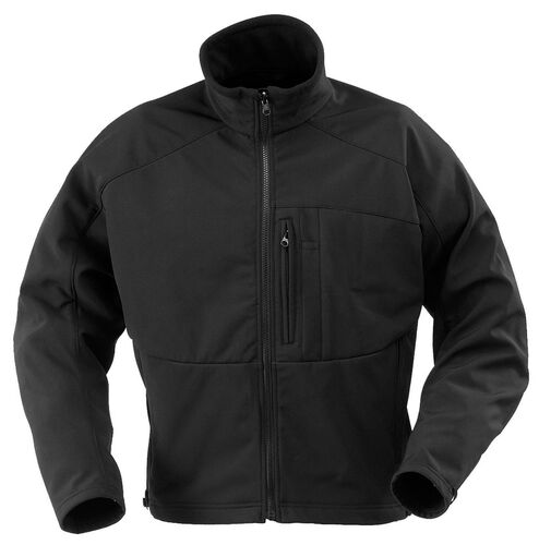 Propper Defender Echo Softshell Jacket F5474, , hi-res