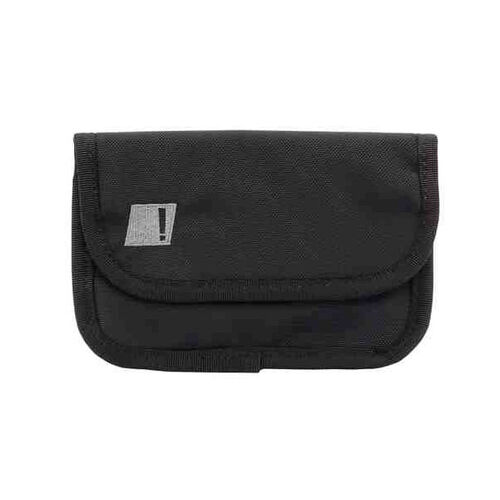 Blackhawk Under the Radar Passport Pouch, , hi-res