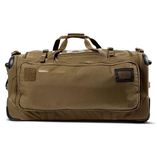 5.11 SOMS 3.0 Tactical Rolling Duffel Bag, , hi-res