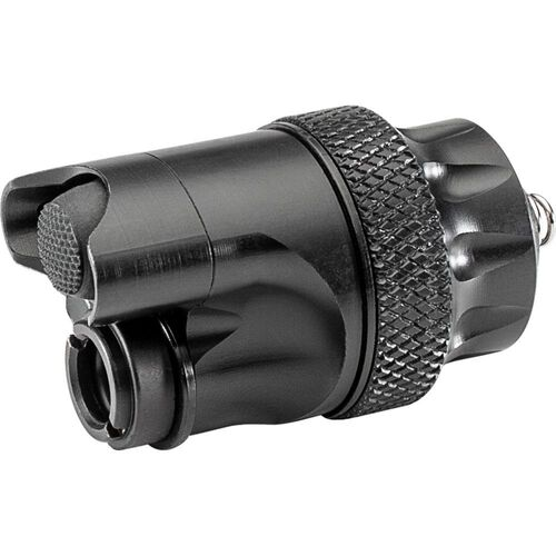 SureFire DS00 Scout Light® WeaponLight Tail Switch, , hi-res