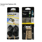 Nite Ize Camjam 2 Pack With Rope, , hi-res