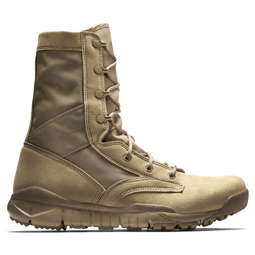 Nike Sfb Synthetic Suede Special Field Boots, , hi-res
