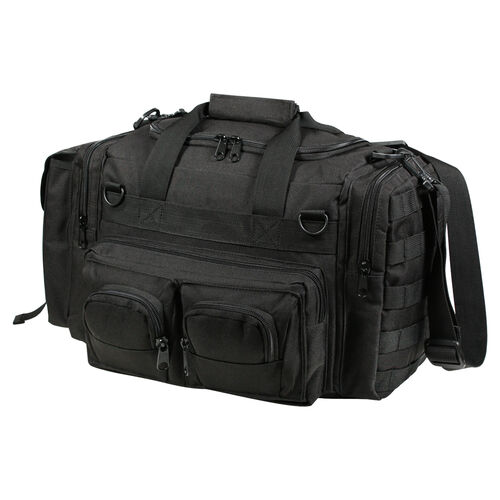 Rothco Concealed Carry Tactical Bag, , hi-res