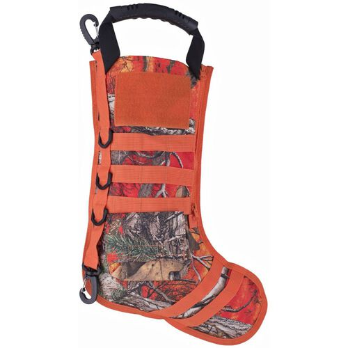 Osage River Tactical Christmas Stocking, , hi-res