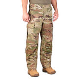 Propper Army OCP Hot Weather Uniform Pants (IHWCU), , hi-res