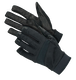 Worldwide Protective Products Unlined Commander Gloves, , hi-res