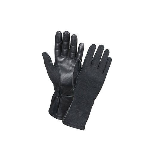 Rothco Nomex Flight Gloves, , hi-res