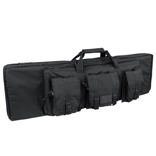 Condor 42 Inch Double Rifle Case, , hi-res