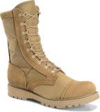 "Corcoran 10"" Marauder Flesh Out Boots, , hi-res"