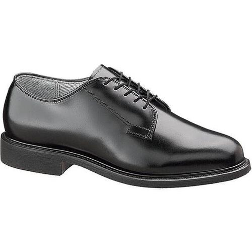 Bates Leather Uniform Oxford, , hi-res