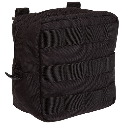 5.11 Tactical 6 x 6 Padded Utility Pouch, , hi-res