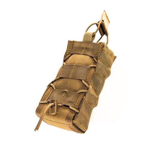 High Speed Gear Radio Pop-Up Taco® (MOLLE), , hi-res