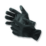 Worldwide Protective Products Power Fleece TS Stretch Micro Fleece Gloves, , hi-res