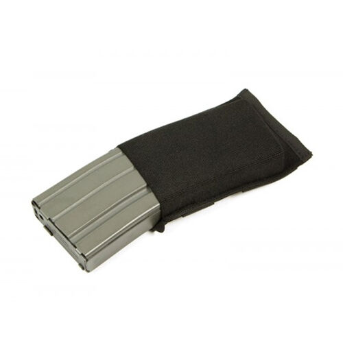 Blue Force Gear Ten-Speed® Single M4 Mag Pouch, , hi-res
