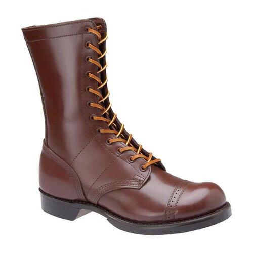 Corcoran Jump Boots - 10 inch Historic Leather, , hi-res
