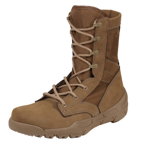 Rothco V-Max Lightweight Tactical Boots, , hi-res