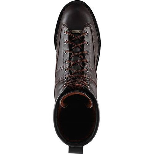 Danner Canadian 10 Inch 600G Hunting Boots, , hi-res