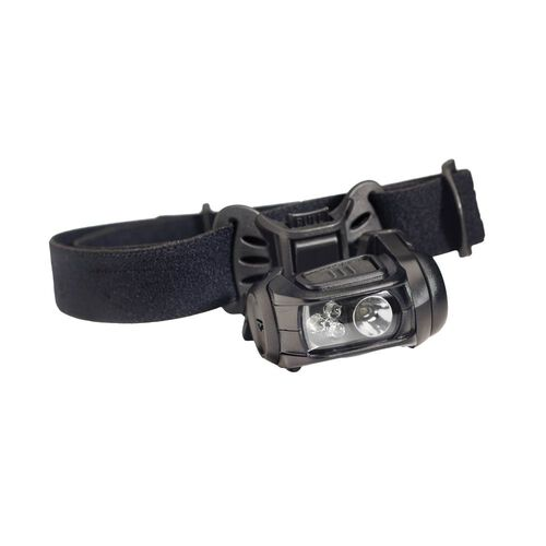 Princeton Tec Remix Pro MPLS Headlamp w/IR Light, , hi-res