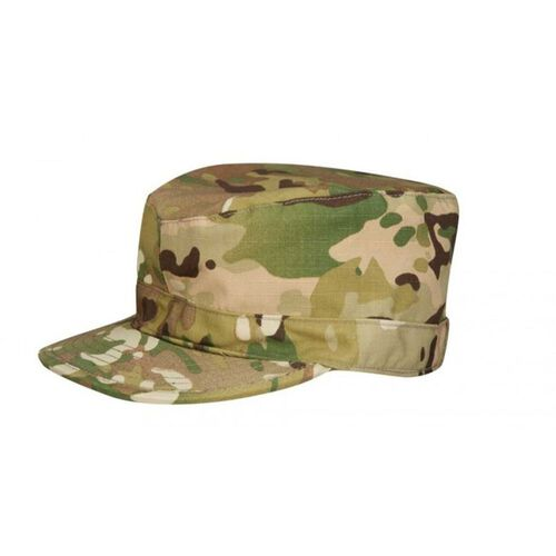 R and B Patrol Cap OCP Scorpion, , hi-res