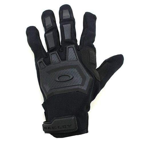 Oakley Flexion Gloves, , hi-res