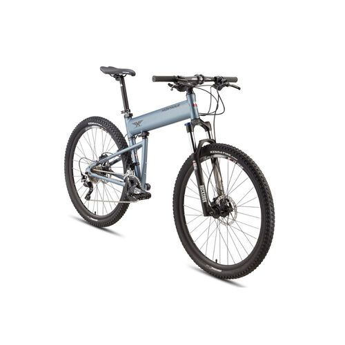 Montague Paratrooper Highline Bike, , hi-res