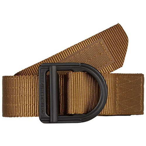 5.11 Tactical 1.5 Inch Trainer Belt, , hi-res