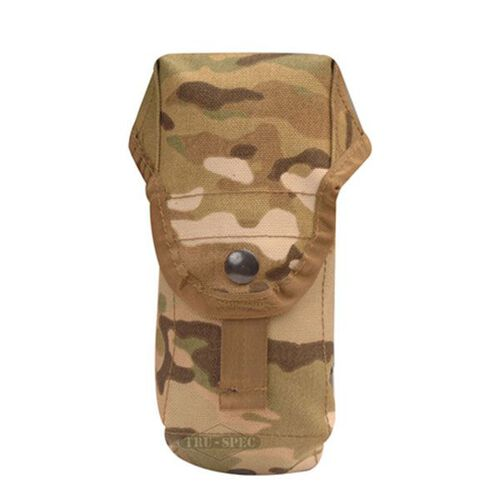 5ive Star Gear M-16 Mag Pouch, , hi-res