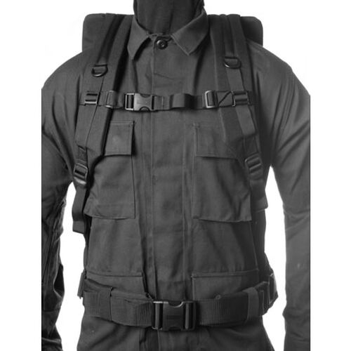 Blackhawk Dynamic Entry Backpack Kit C, , hi-res