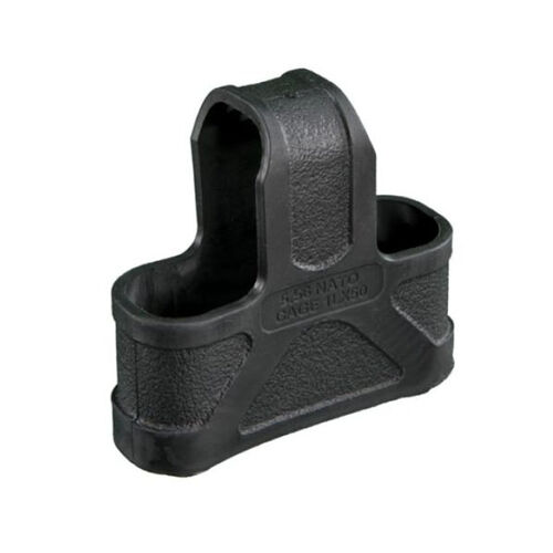 Magpul 3 Pack For 5.56 Nato .223, , hi-res