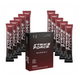 Strike Force Energy Drink Mix 10 Count Box, , hi-res