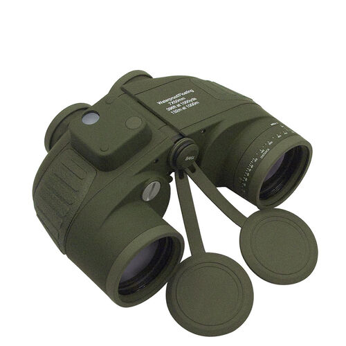 Rothco Military Type 7 x 50mm Binoculars, , hi-res