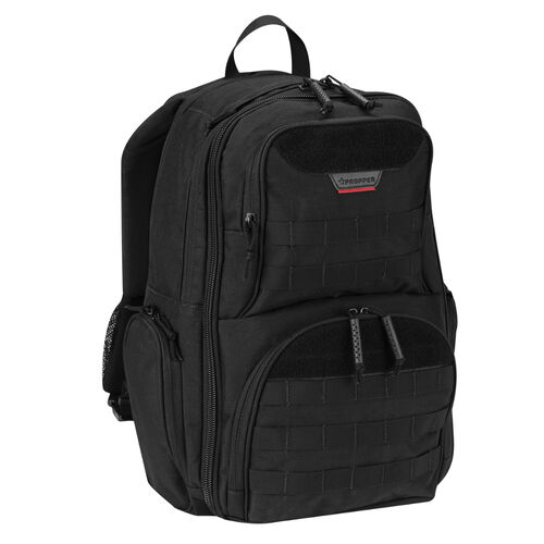 Propper Expandable Backpack, , hi-res